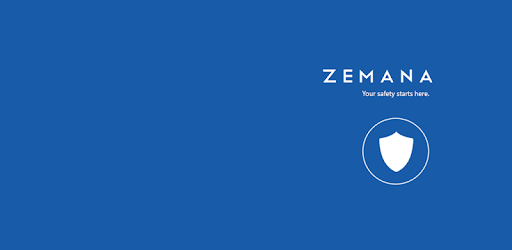 Uninstall Zemana Antilogger