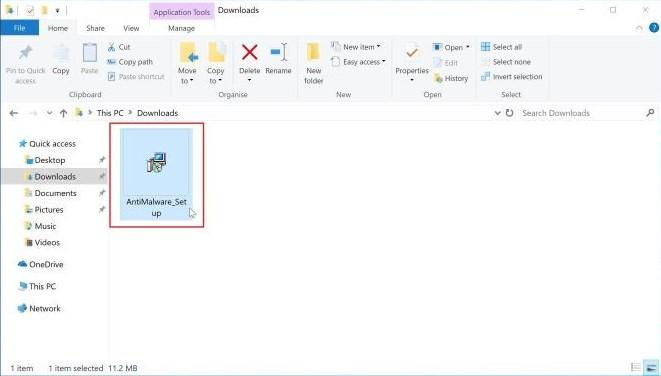 Zemana Antivirus Download