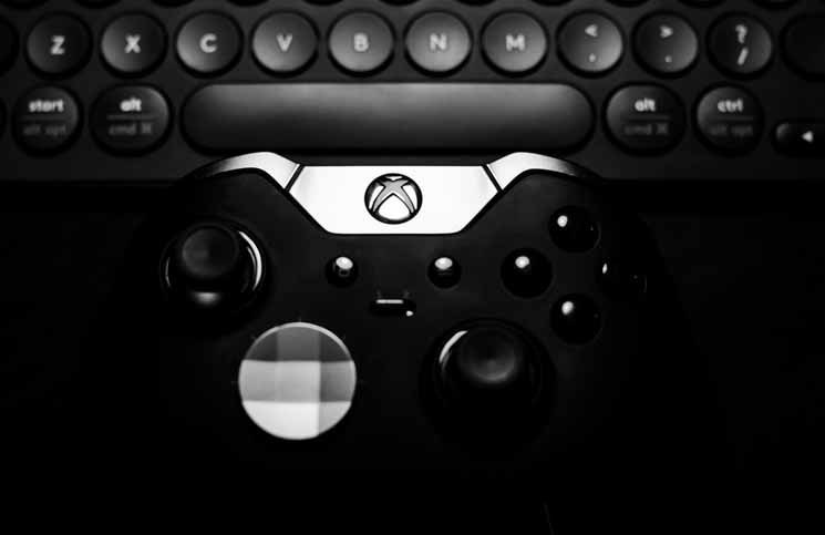 Xbox One Error Code 0x800c000b | Western Techies