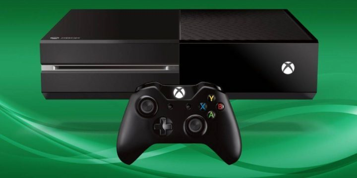 Xbox Error Code 0x807a1007