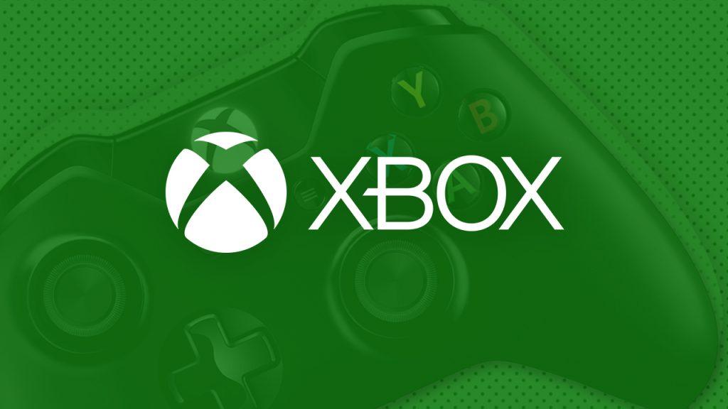 Xbox Error 0x87e105dc