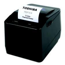 Toshiba Printer trst-a10 Driver