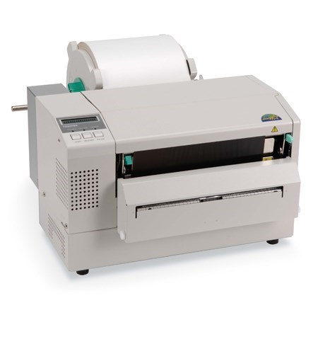 Toshiba Barcode Printer b-852-ts22-qp-r