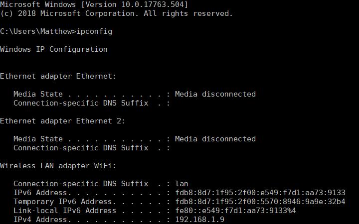 Xbox Error Code 0x800c0005