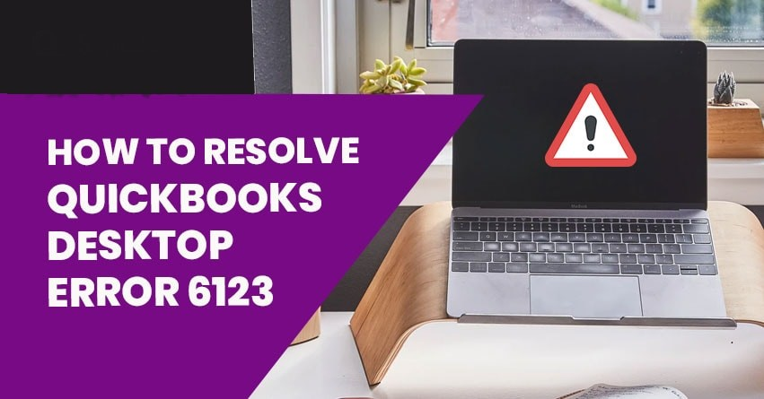 Solutions for Resolving QuickBooks Error 15240 There are a number of solutions that can help you to resolve the QuickBooks Error 15240.