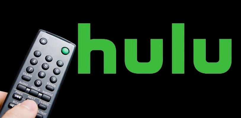 Hulu Loading Error Xbox One