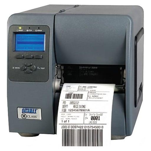 Datamax-o'neil m-4206 Driver