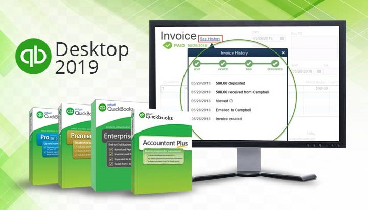 Quickbooks Error C 343