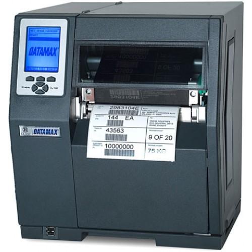 Datamax o'neil h-6210 Driver