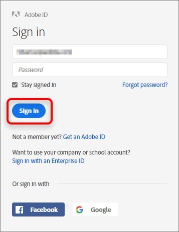 How to Download Adobe Acrobat Pro?