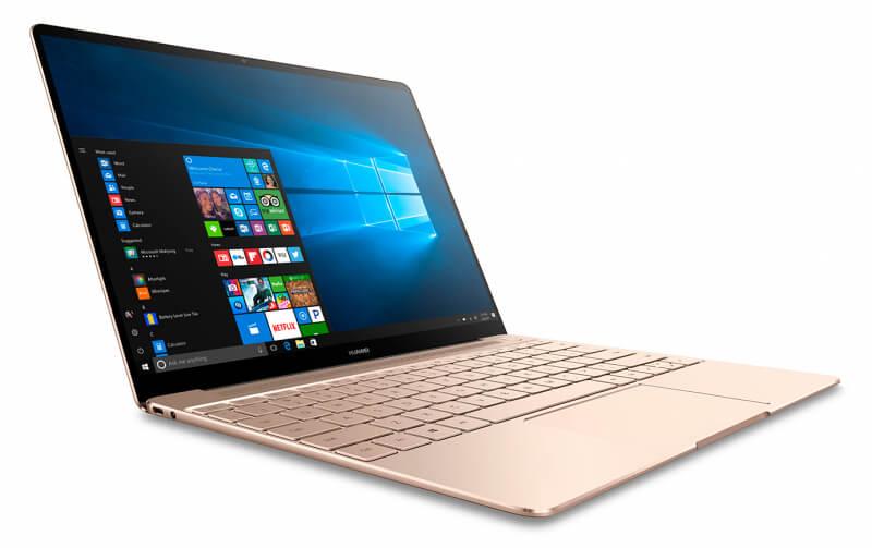 Best Laptops 2019