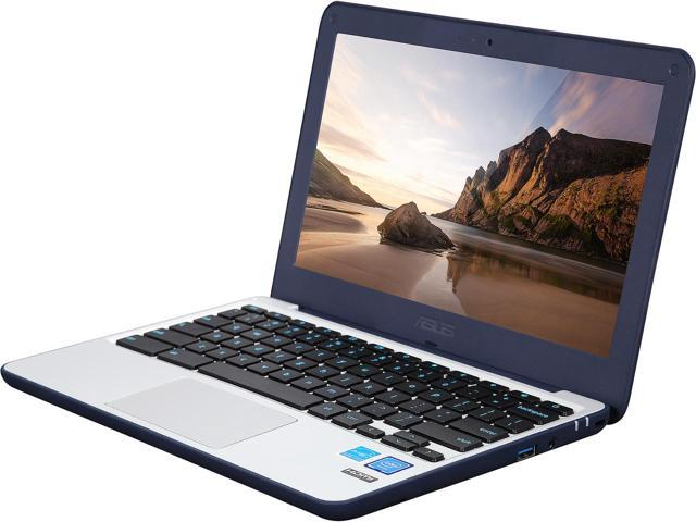 Best Laptops 2019