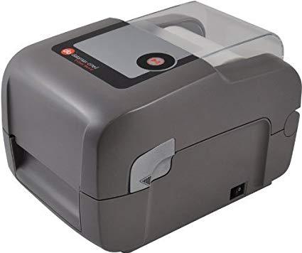 Datamax o'neil 4204b Driver