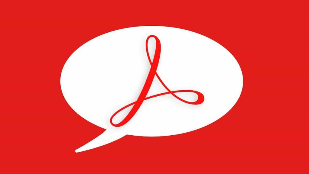 How to Download Adobe Acrobat Pro?