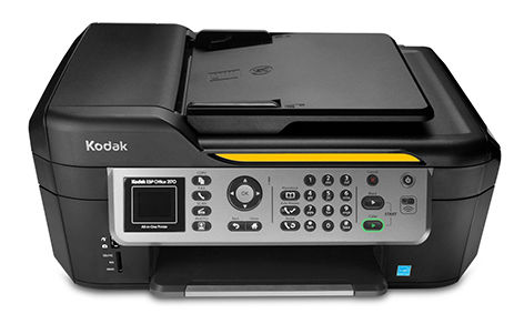Kodak Printer Driver Download esp 2170