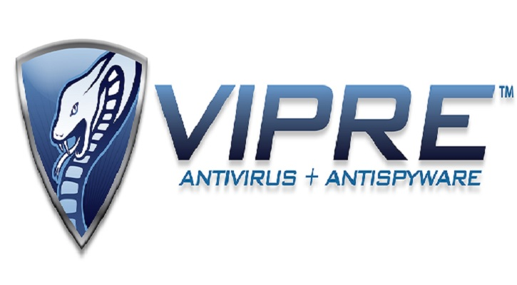 Uninstall Vipre Antivirus