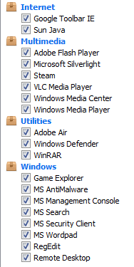 Windows 10 error code0x8000ffff