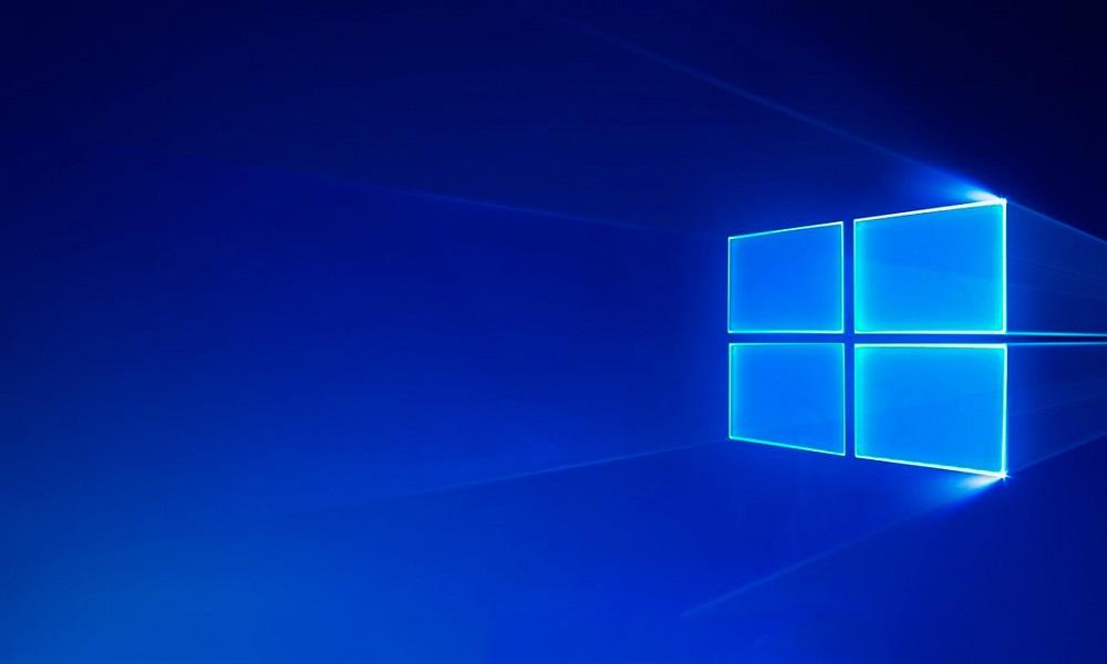 Windows Error Code 0xc004f213