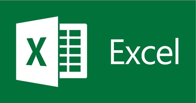 Excel Error 1004