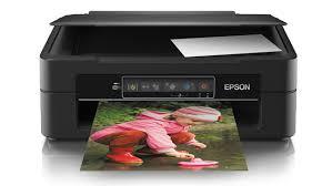 Epson Expression XP 245 Wireless Printer Driver
