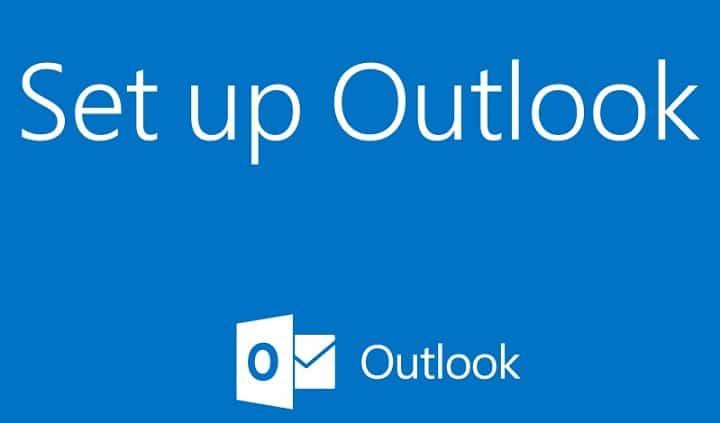 Outlook error code 50
