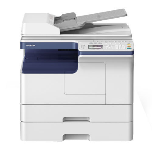 Toshiba Printer e Studio 2309a