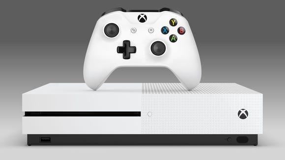 Xbox Error 80A40008