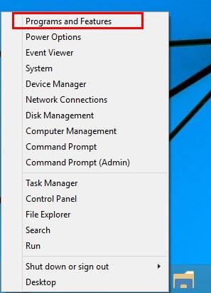 Uninstall Emsisoft Emergency Kit