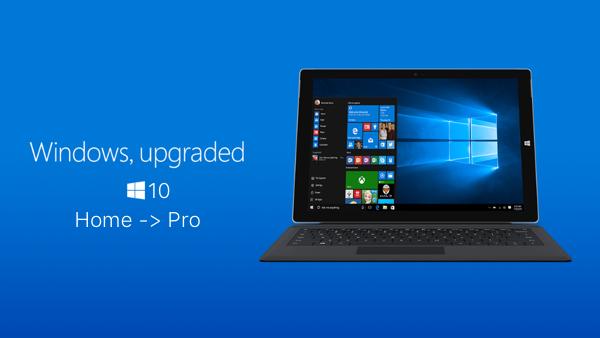 Windows 10 Error 0x803fa067