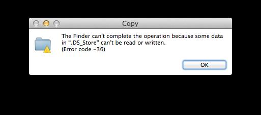 Mac error activating iMessage