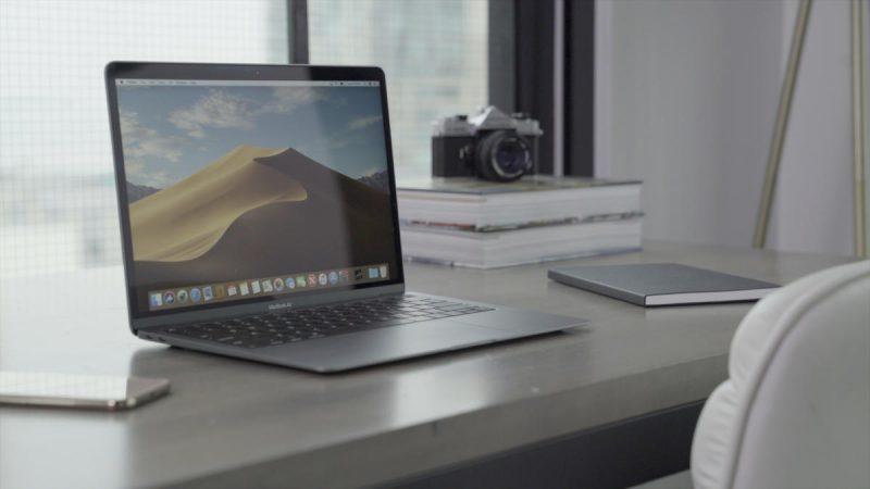 Macbook error connecting to icloud