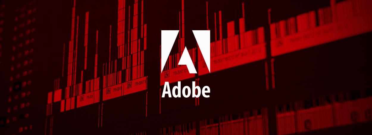 Adobe Photoshop Download Error 117