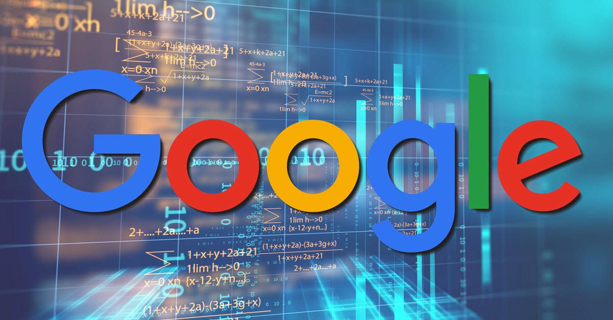 Google Seo Analyzer