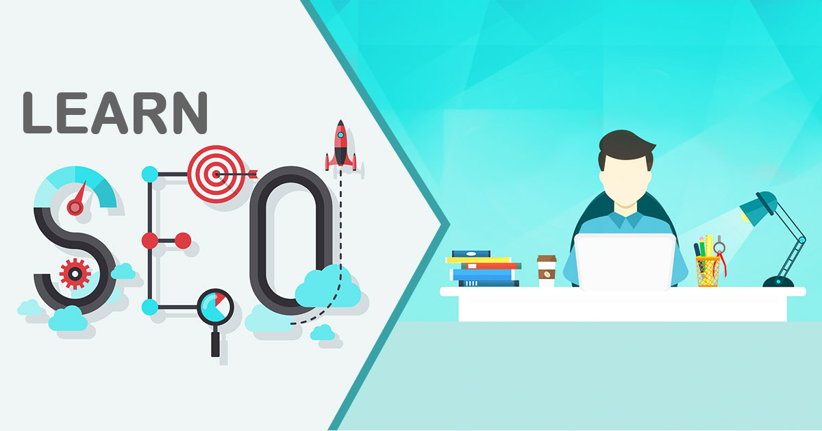 Search Engine Optimization Meaning