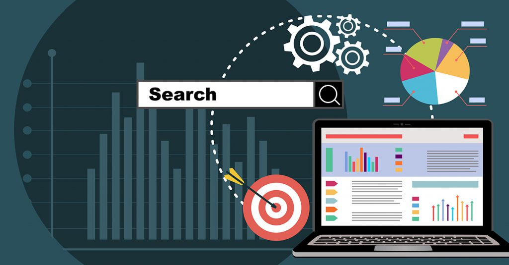 SEO Best Practices 2019