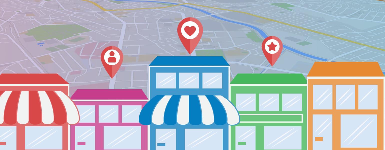Local Business Seo