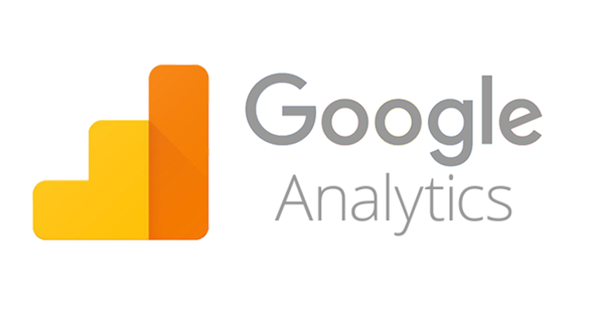 How to use Google Analytics to improve SEO