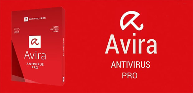 Avira Antivirus Activation Code