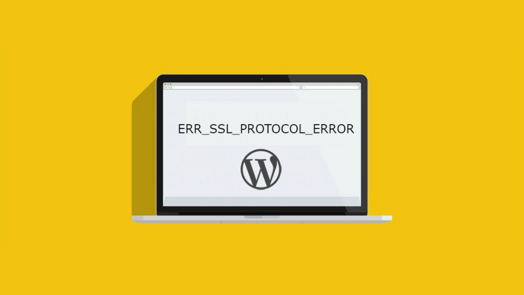http://westerntechies.com/err_ssl_protocol_error-wordpress/