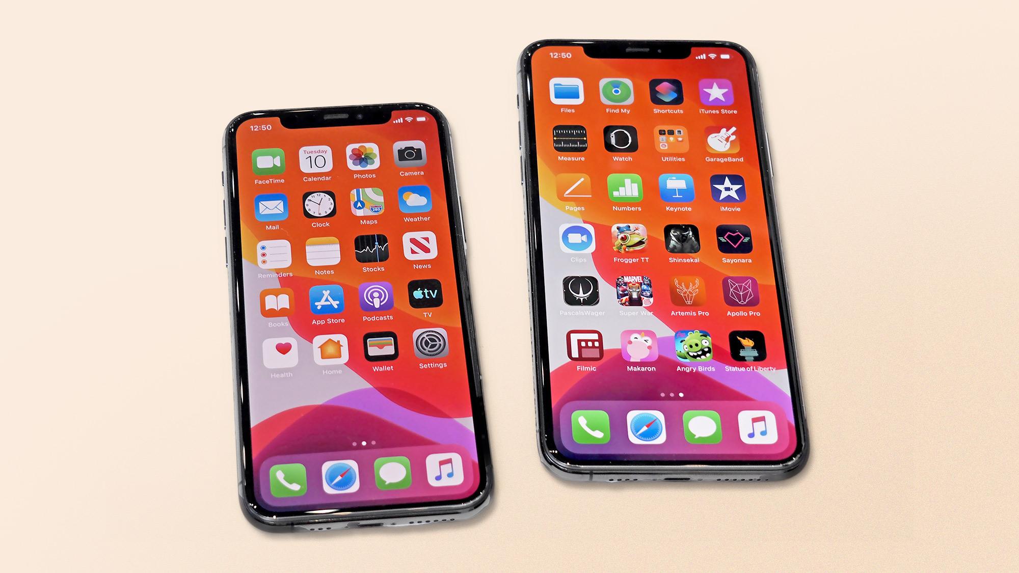 Apple mobile error 1035