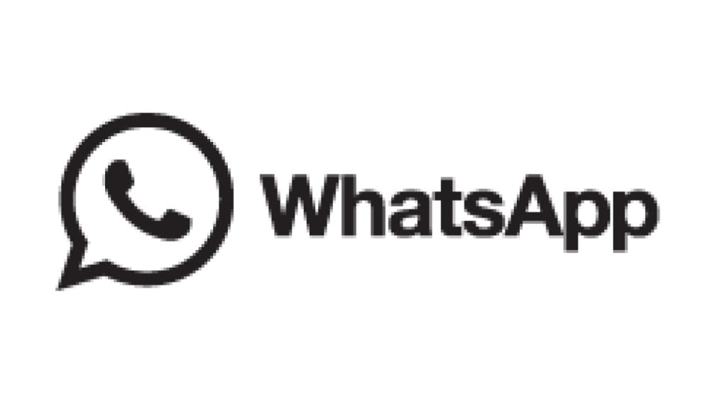 Error Code 924 Whatsapp