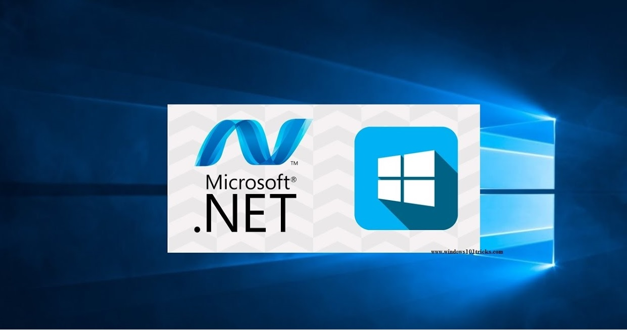 Windows 10 Error code 0x800F081F