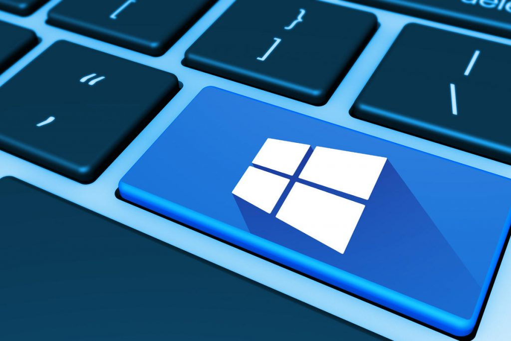 Download Errors on Windows 10
