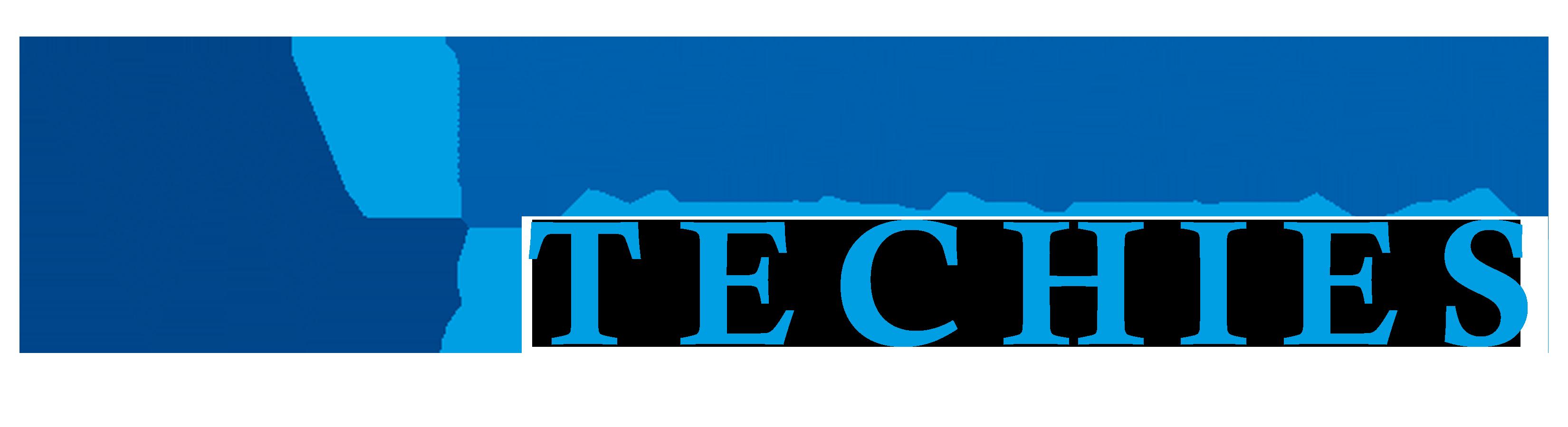 Western Techies